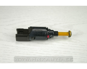 Brake light switch Peugeot 206/Partner