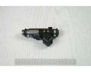 Ruiskutusventtiili Peugeot/Citroen 1.1 TU1