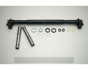 Rear axle repair kit Citroen Xsara, Peugeot 306