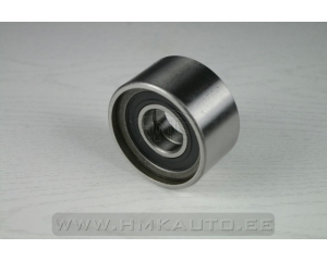 DISCOUNT!!! Toothed belt idler Pulley Jumper/Boxer/Ducato/Master 2.4D/2.5D/2.8HDI