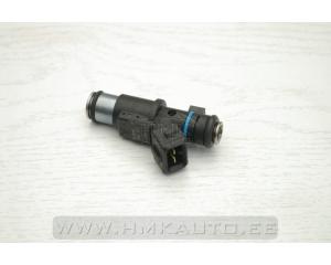Injector Peugeot/Citroen 1,4 TU3JP