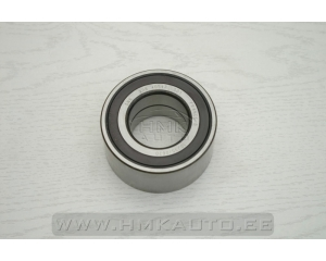 Wheel bearing front Citroen C2/C3 / Peugeot 207