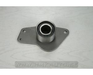 Guide pulley Renault 1.8/2.0/1.9D