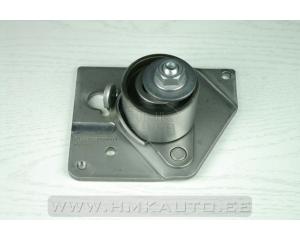Timing belt tensioner Renault Laguna II/Trafic II/Master 1.9dCI  99-