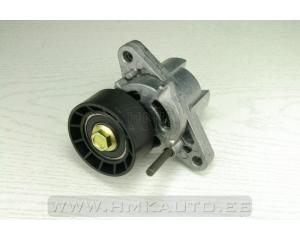 Auxiliary belt tensioner Renault Clio II/Megane 1.4/1.6/1.8/2.0
