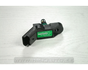 Intake manifold absolute pressure sensor Peugeot/Citroen