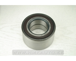 Wheel bearing front Citroen C5/C6 / Peugeot 407 ABS