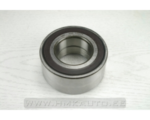 Wheel bearing front Citroen C4/C5  Peugeot 207/P307 ABS