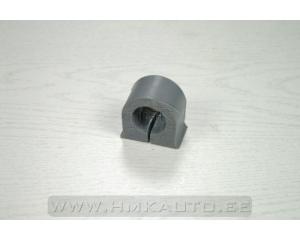 Stabilisaatori puks Renault Master tagumine 22,4mm