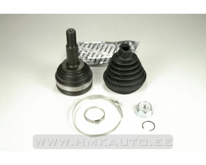 CV Joint outer Renault Megane II /Clio/Modus