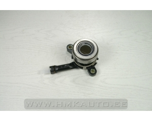 Clutch release bearing Renault