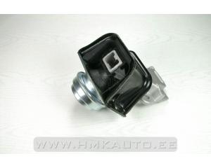 Moottorin tuki Citroen C4/Peugeot 307 1,6