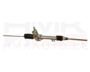 Steering rack Berlingo/Xsara, Peugeot Partner