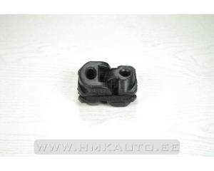 Silencer rubber buffer Citroen/Peugeot