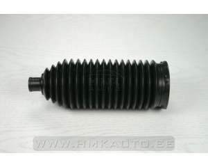 Steering rack boot Citroen C2,C3/Peugeot 1007