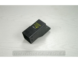 Eelsüüteküünalde relee Citroen/Peugeot HDI