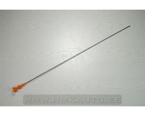 Oil dipstick PSA  1,1-1,4 TU -99