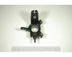 Steering knuckle front left Jumper/Boxer/Ducato 2006-