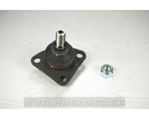 Ball joint Jumper/Boxer/Ducato 2006-