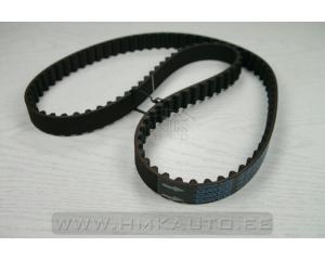 Toothed belt Peugeot/Citroen 1,8-2,2 EW7/10/12