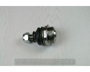 Ball joint Citroen C4/C4 Picasso/Berlingo B9, Peugeot 307/308/3008/508/Partner Tepee
