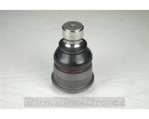 Шаровая опора нижняя Renault Master/Opel Movano 98-06