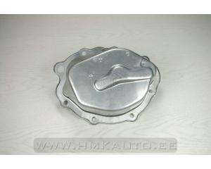 Gearbox oil pan Citroen/Peugeot BE3/4-gearbox