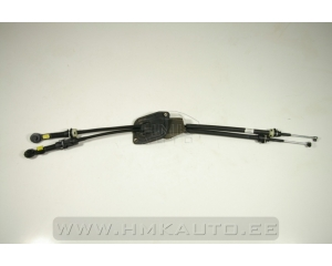 Gear link control cable OEM Citroen Xsara Picasso  BE4T gearbox