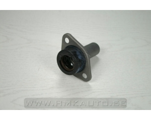 Clutch release bearing guide with seal Jumper/Boxer 2.0HDI
