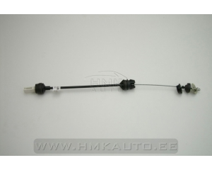 Clutch cable Partner/Berlingo