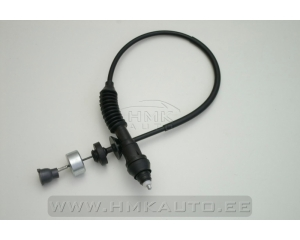 Clutch cable OEM Partner/Berlingo