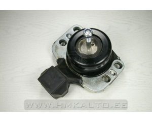 Engine mounting front right Renault Master II-III