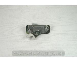 Ovilukko, liukuovi ja takaovesta, ylempi Jumper/Boxer/Ducato 94-01