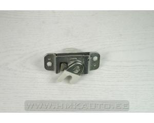 Door lock sliding door upper and rear door Jumper/Boxer/Ducato 02-06