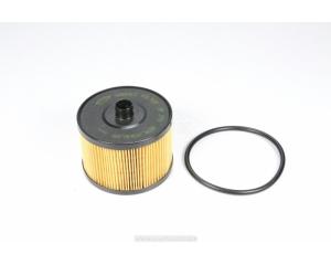 Polttoainesuodatin Peugeot/Citroen  2.0HDI 03-