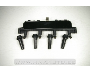 Ignition coil Citroen/Peugeot 1,1/1,4/1,6