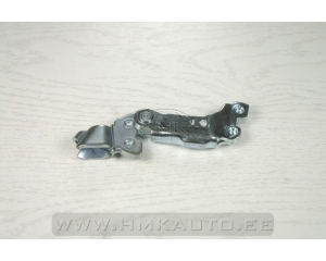 Handbrake mechanism Jumper/Boxer/Ducato 2006-