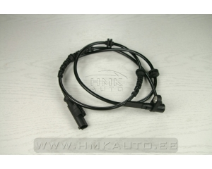 ABS wheel speed sensor front Jumper/Boxer/Ducato 2006-