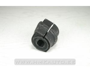 Stabilisaatori puks Peugeot 206 19mm.