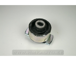 Rear axle beam bush left Renault Laguna II