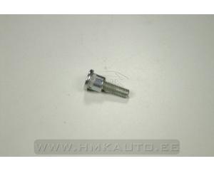 Door limiter bolt Jumper/Boxer/Ducato 94-06