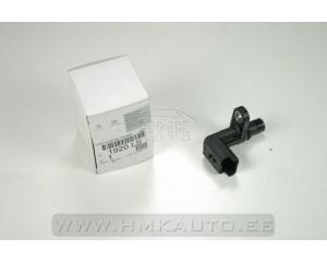Camshaft position sensor Citroen/Peugeot