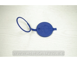 Washer fluid reservoir cap Peugeot/Citroen