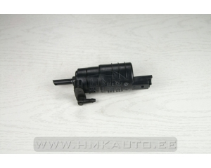 Klaasipesuri pump Renault Kangoo/Megane/Master