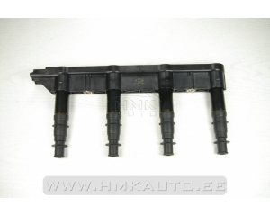 Ignition coil Citroen/Peugeot 1,4 16V TU3JP4 01>