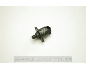 Idle control valve Renault