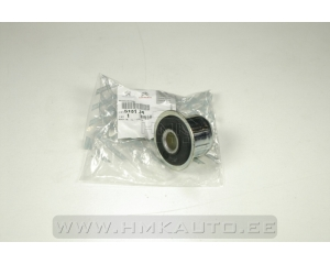 Leaf spring bush rear Jumper/Boxer/Ducato 2006-