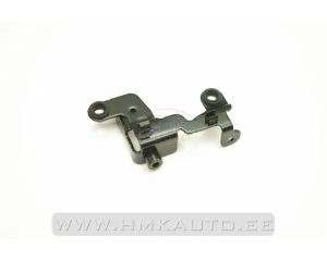 Air intake box bracket PSA 1,6HDI