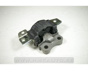 Опора двигателя Citroen Nemo/Peugeot Bipper 1,4