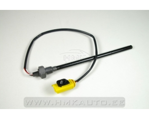 Oil level sensor Citroen/Peugeot 2,0HDI